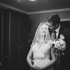 Wedding photographer Denis Polyakov (denpolyakov). Photo of 04.03.2014