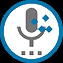 VocalDom icon