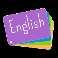 English: TOEIC and TOEFL cramming