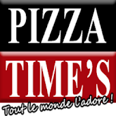 Pizza Times et Snack Times