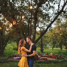 Wedding photographer Dіana Zayceva (zaitseva). Photo of 02.03.2019