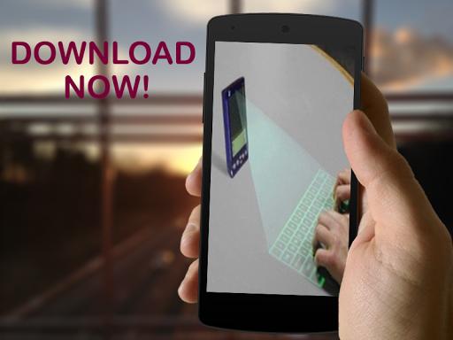 工具必備免費app推薦|ホログラムキーボードシミュレータ線上免付費app下載|3C達人阿輝的APP