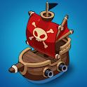 Pirate Evolution icon