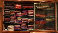 Panduranga Silks photo 3