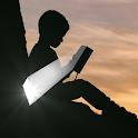 Reading Light icon