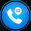 Caller Name & ID Location Tracker:  Caller Blocker icon