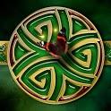 Top Celtic Radio icon