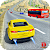 Modern Car Traffic Racing Tour - free games file APK for Gaming PC/PS3/PS4 Smart TV