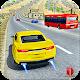 Modern Car top drift Traffic Race- free games Android apk
