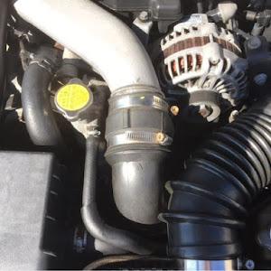 RX-7 タイプRB 4型のエンジンのカスタム事例画像 Tatsugami さんの2017年10月27日12:35の投稿