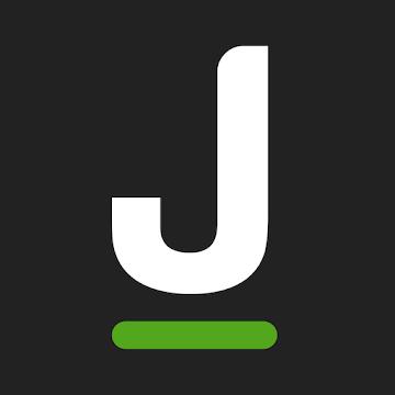 Jora App