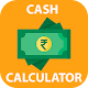 Cash Calculator for PC-Windows 7,8,10 and Mac