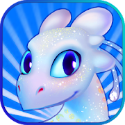 Dragons: Miracle Collection – Idle Game MOD APK 1.1.1 (Unlimited Diamonds)