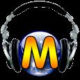 Maranata Fm icon