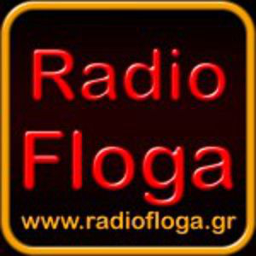 Radio Floga file APK for Gaming PC/PS3/PS4 Smart TV
