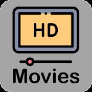 Chipza Movies - Free HD