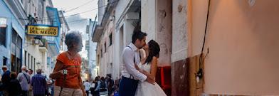 Wedding photographer Viviana Calaon moscova (vivianacalaonm). Photo of 21.02.2019