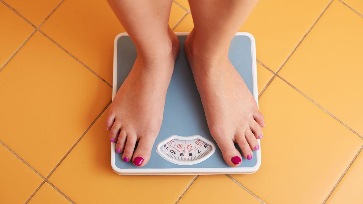 Image result for how to lose weight