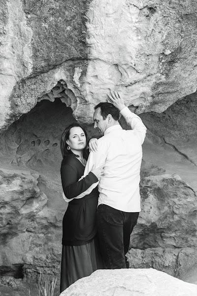 Fotografer pernikahan Mamed Mamedov (Mamed086). Foto tanggal 17.06.2017