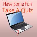 PaulT.Design Quizzes icon
