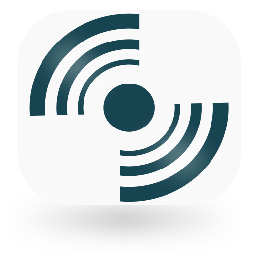 Zebra ZETI RFID Mobile - Apps on Google Play