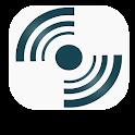 Zebra RFID Mobile