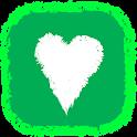 Flappy TooTo icon