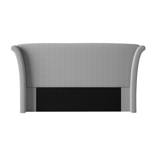 Dunlopillo Vernay Winged Headboard