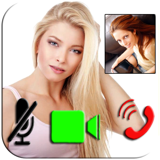 Azhar X Random Video Call free Live Chat advice