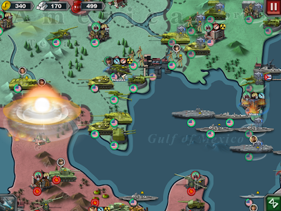 World Conqueror 3 1.2.28 Mod Apk Download 10