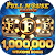 Full House Casino - Free Vegas Slots Casino Games file APK for Gaming PC/PS3/PS4 Smart TV