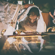 Wedding photographer Maksim Eysmont (eysmont). Photo of 08.10.2018