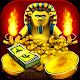 Pharaoh's Party: Coin Pusher v1.3.0 Mega Mod