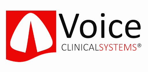 Biomechanical analysis of voice for healthcare professionals