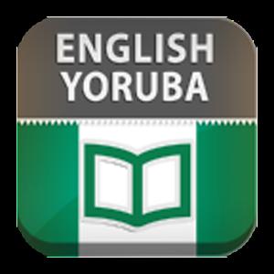 Nigerian Dictionary
