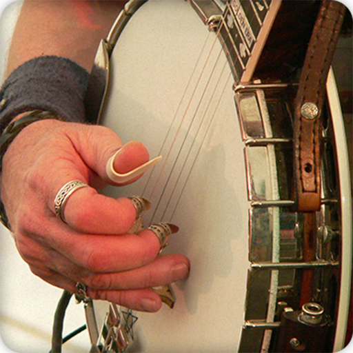 Banjo Music Sounds Ringtone – Apper på Google Play