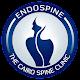 Cairo Endospine Clinic APK