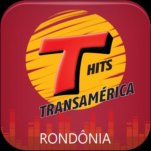 Rede Transamérica Hits