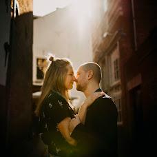 Fotografo di matrimoni Marscha Van druuten (odiza). Foto del 26.03.2019