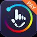 TP Billing Plugin icon