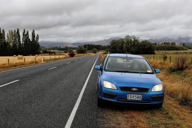 Nowa Zelandia - w drodze></p> <div class='yarpp-related'> <h3>Pododobne wpisy:</h3> <div class=