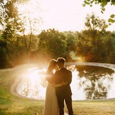 Wedding photographer Arkadiusz Kubiak (arkadiuszkubiak). Photo of 18.07.2018
