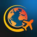 Poracci In Viaggio - Offerte Viaggi Low Cost icon