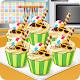 Summer CupCakes Maker - decorare torte dolci (game)