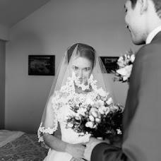 Wedding photographer Katerina Zhukova (KaterinaZhukova). Photo of 07.06.2016