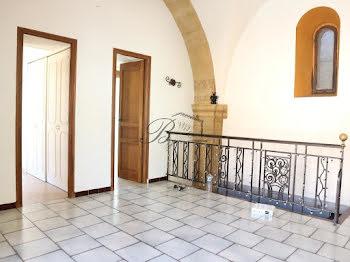 maison à La Tour-d'Aigues (84)