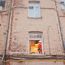 Свадебный фотограф Василина Кадеева (VasilinaVG). Фотография от 22.07.2015