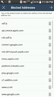 Download NetSharePro-NoRootTethering Apk 1 7,share internet