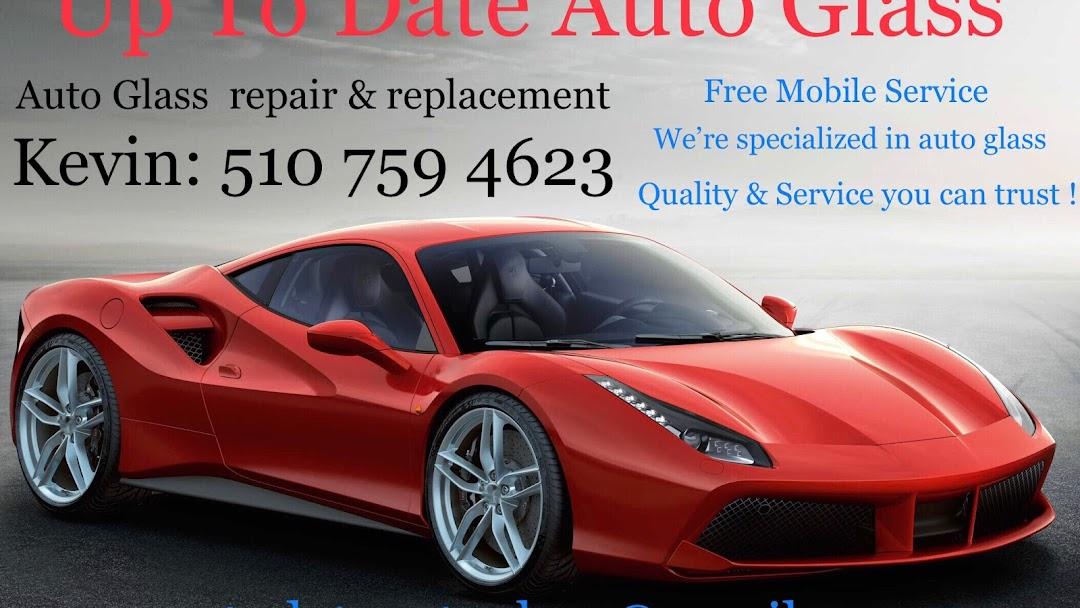 autot dating site