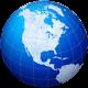 EZ Usenet for Easynews® (app)